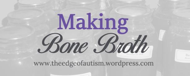 blog-bone-broth